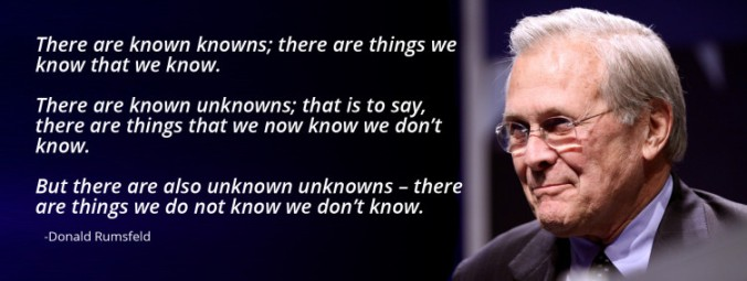 rumsfeld-unknown-unknowns-752x284